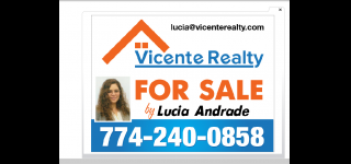 Lucia Andrade